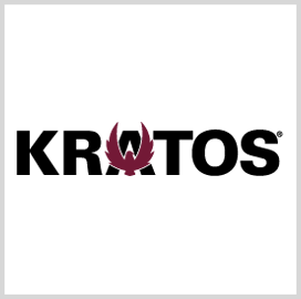 Kratos Lands Contract Modification for Satcom Sustainment
