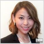 Lisa Liu, Director at NetImpact Strategies