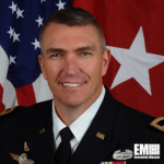 N-CFT Director Says Army Still on Track to Deploy CS21 Capabilities