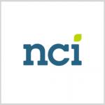 NCI Wins $807M Digital Transformation Task From GSA