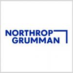 Northrop Grumman Lands $325M Joint STARS Sustainment Contract