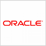 Oracle Announces Availability of Cloud Marketplace to US Government Customers