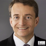 Pat Gelsinger Appointed as New Intel CEO