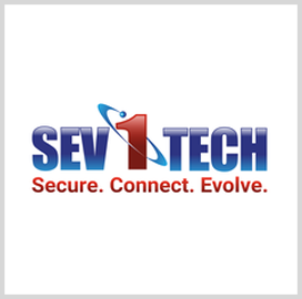 Sev1Tech Names Matt Jordan as VP of Cloud Center of Excellence
