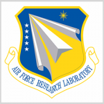 AFRL Aims to Expand Vanguard Program