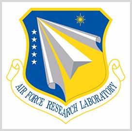 AFRL Working on Establishing Ties With Space Force, Using Digital Engineering