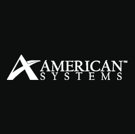 American Systems Named National Top Tech Workplace