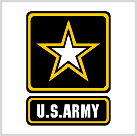 Army Seeks Contractors to Fulfill Services Under CHS-6 Contract