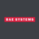 BAE Systems Secures $247M Contract to Produce Advanced Military GPS Receivers, Chips