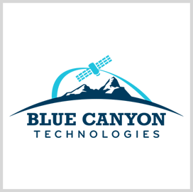Blue Canyon Technologies to Deliver Six More Satellites for DARPA's Blackjack Program