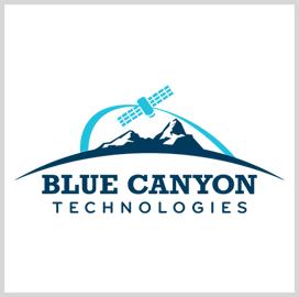 Blue Canyon Technologies to Deliver Six More Satellites for DARPA's Blackjack Program