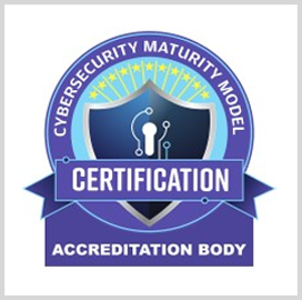 CMMC Accreditation Body Certifies NSF-ISR as Third-Party Assessment Organization