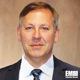 Charles Hazzard III, DZSP 21 President, CEO, Project Director