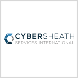 CyberSheath Managed Services to Help Contractors Comply With Cybersecurity Standards