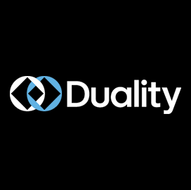 Duality Technologies Secures Contract to Help DARPA Accelerate FHE Computations