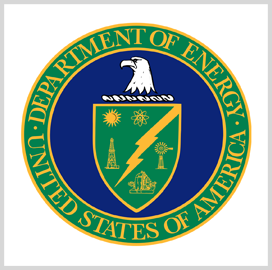 Energy Department Announces $100M to Fund Clean Energy Tech R&D