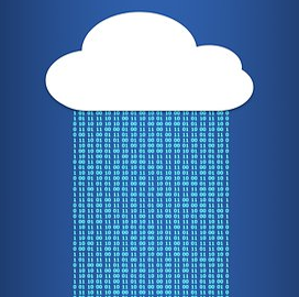 Federal Spending on Cloud Computing Slows in Fiscal 2020
