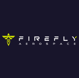 Firefly Aerospace to Support NASA's Lunar Basin Investigations