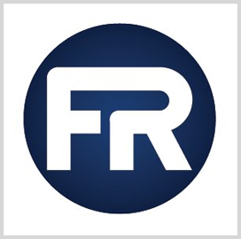 GSA Launches New FedRAMP Website