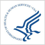HHS Official Highlights Implementation of DMARC Cybersecurity Protocol