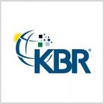 KBR Receives $539M Task to Support DOD's TENCAP Program