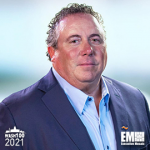 LMI CEO Doug Wagoner Affirms Commitment to 2025 Growth Strategy