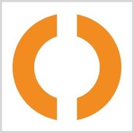 MicroTech Wins Spot on $20B CIO-SP3 SB Group Contract Award