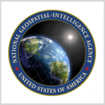 NGA Looking for Proposals on Various Technical Domain Application Areas