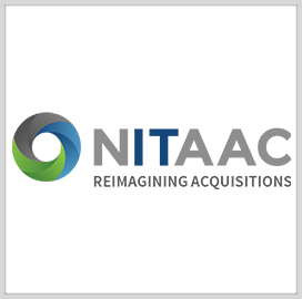 NITAAC to Release $40B CIO-SP4 Contract in March