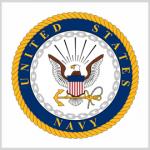 Navy Establishes DevSecOps Platform to Ensure Secure Software Development