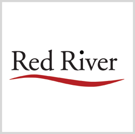 Red River, Cisco Launch Suite of Collaboration Tools