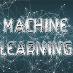 Researchers Develop Machine Learning Algorithm That Decodes Brain Signals