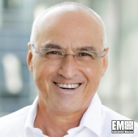 Roni Miran, Vice President of Operations at D-Fend Solutions
