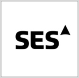 SES Government Solutions Receives DOD Task Order for MEO Satellite Connectivity Service