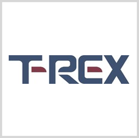 T-Rex Solutions Announces New Appointees for Growth & Strategy, Federal Civilian Markets