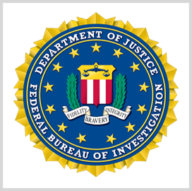 Telos to Integrate Cyber Risk Management Solution Into FBI Cloud