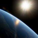 USSPACECOM, NASA to Establish Partnership in Planetary Defense