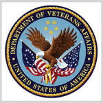 VA Publishes Ethics Principles for Veteran Data Use