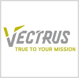 Vectrus Awarded Prime Contract for Naval Base Coronado 5G Smart Warehouse Project
