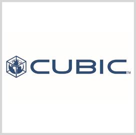 Veritas, Evergreen Coast to Acquire Public Transport Company Cubic