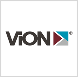 ViON Announces New Operations Chief, SVP of Sales