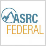 ASRC Federal Subsidiary Secures $457M Contract to Maintain Vance Air Force Base