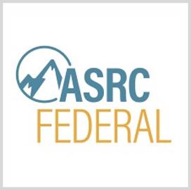 ASRC Federal Subsidiary Wins $75M NASA SpectRE Contract