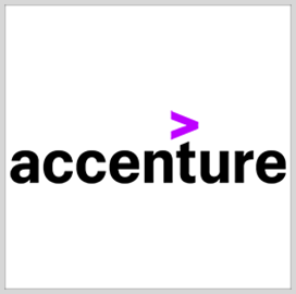Accenture Federal Services to Modernize VA's Education Benefits Claims Process