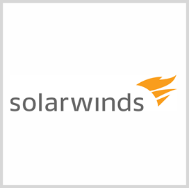 Acting CISA Director Considers List of SolarWinds Victims to be Complete