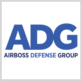 AirBoss Defense Group Receives $576M HHS Contract for Nitrile Rubber Gloves
