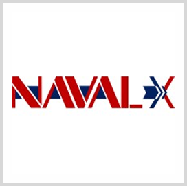 Ben Van Buskirk Takes on New Role as NavalX Director
