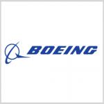 Boeing, Australian Air Force Flight-Test Uncrewed Aircraft