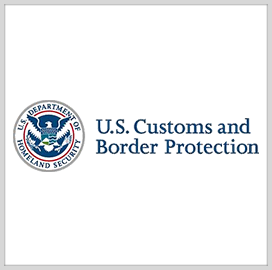 CBP Addresses Privacy Issues of New Mobile App