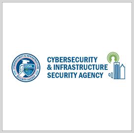 CISA Exec: Civilian Agencies Unscathed in Microsoft Exchange Hack